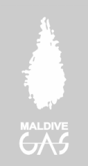 Maldive Gas Pvt Ltd